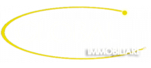 Global Immobiliare